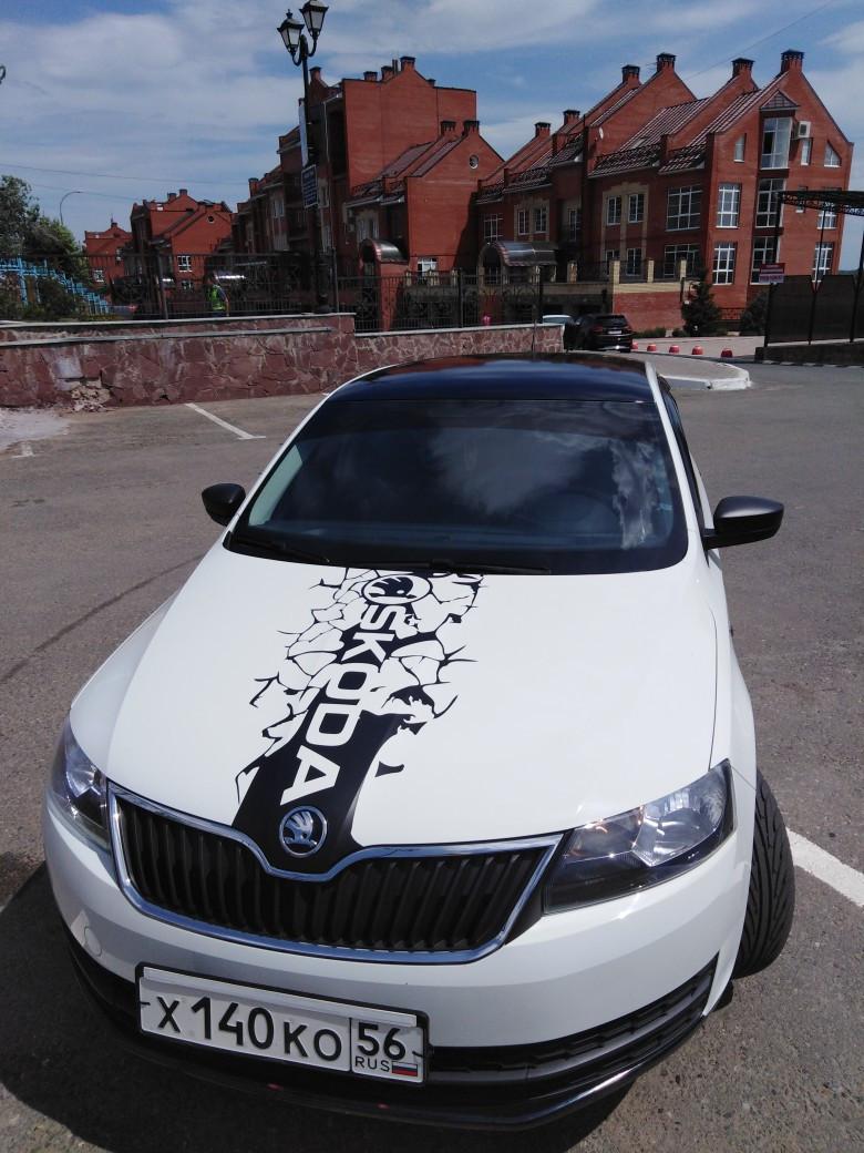 https://sticker-na-auto.ru/images/product/l/56729c4f3f.jpg